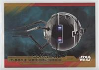 IT-S00.2 Medical Droid #/25