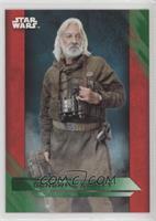 General Ematt
