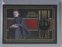 Resistance - General Leia Organa