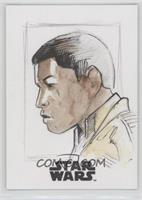 Lee Kohse #1/1
