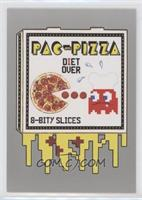 Pac-Pizza /50