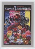 Flower Arrangers /50