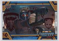 Extraction Point #/10