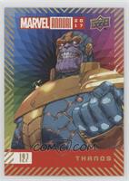 SP - Thanos