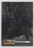 Black Panther /5