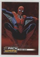 Spider-Man #/5
