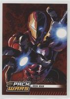 Iron Man /5