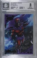 Magneto /5 [BGS 8 NM‑MT]