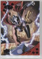 Thor /5