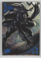 Black Panther #/50