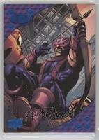 Hawkeye /50