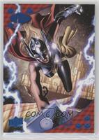 Thor #/50