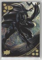 Black Panther #/10