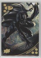 Black Panther /10
