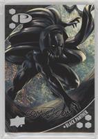 Black Panther #/125