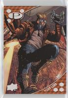 Star-Lord #/125
