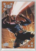 Cyclops #/125