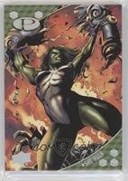 She-Hulk /125