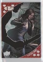 Jessica Jones #/125