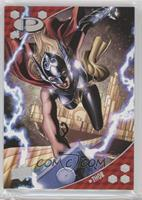Thor /125