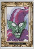 Green Goblin /30