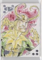 Loki /1