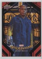 The New Shocker #/49