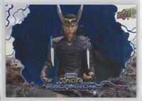 For Asgard #/199