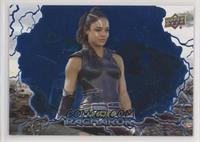 Valkyrie Appears #/199