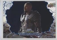 Skurge Switches Sides #/199
