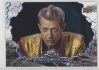 Confused Grandmaster #/199