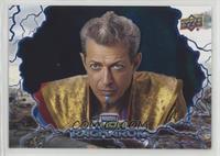 Confused Grandmaster /199