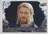 Search for Odin #/199