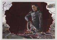 Assistance from Loki