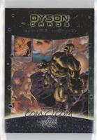 Incredible Hulk #105