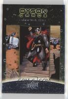 Thor Vol. 3 #2