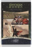 Thor Vol. 3 #4