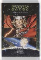 Thor Vol. 3 #6