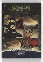 Thor Vol. 3 #7