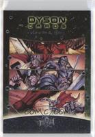 Thor Vol. 3 #8