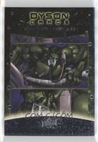 Incredible Hulk #89
