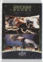 Thor Vol. 3 #11