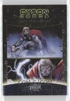 Thor Vol. 3 #600
