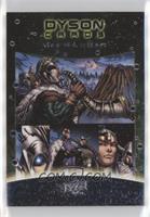 Thor Vol. 3 #604