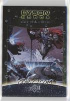 Thor Vol. 3 #606