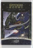 Incredible Hulk #90