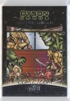 Incredible Hulk #93