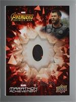 Reality Stone (Thor) #/25