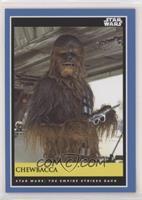 Chewbacca [EXtoNM]