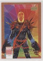 SP - Cosmic Ghost Rider